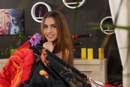 Ella Rosa #2