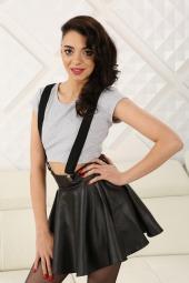 Khadisha #2