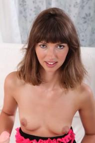 Susana Ayn #155