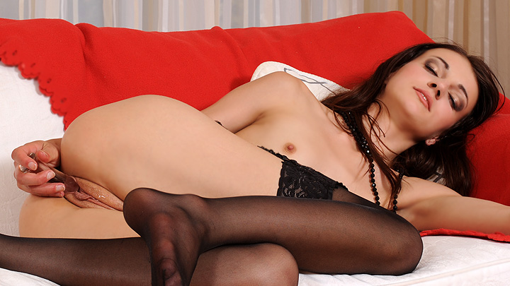 Porn Video Aimee Ryan