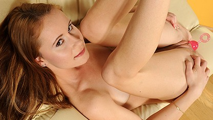 Porn Video Amber