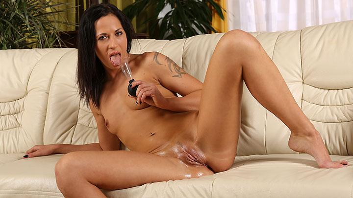 Porn Video Sexy Vanessa