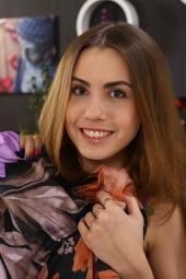 Ella Rosa #3