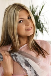 Gina Gerson #10