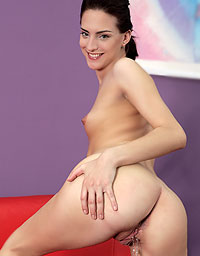 Wet And Puffy Set Lien
