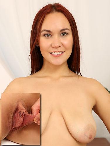 Daniella Bella