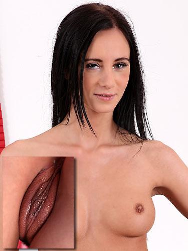 Eveline Neill