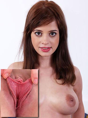 Victoria Ferrera