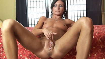 Porn Video Paola long pissing