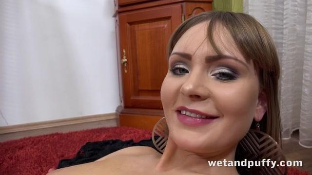 1 minute orgasm video