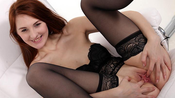 Porn Video Just Ariadna