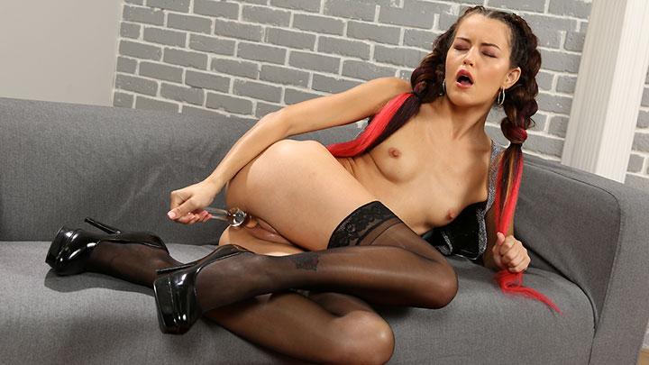 Porn Video Pleasure That Pussy