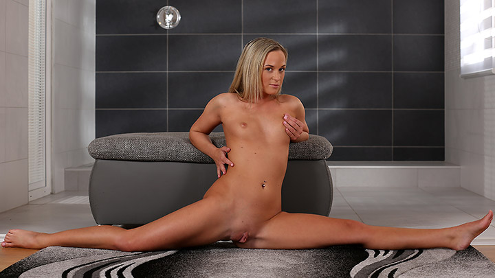 Porn Video Vinna Reed